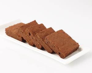 CAKE MIXTURE SUGAR & GLUTEN FREE